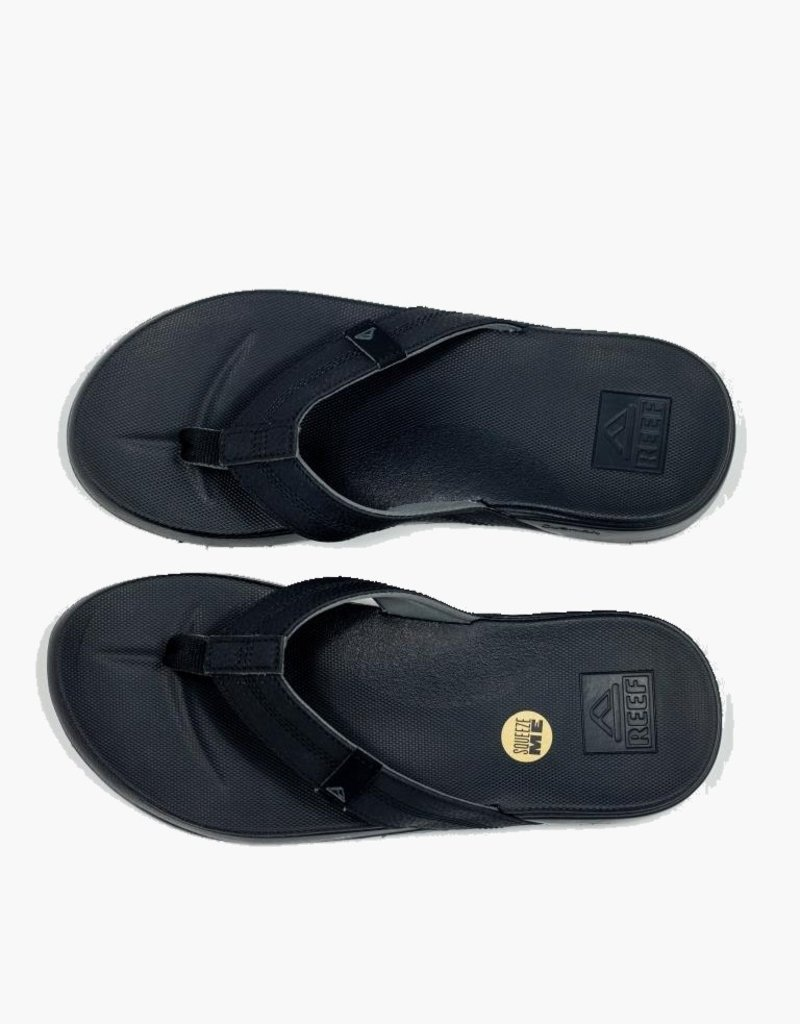 REEF RF0A3FDI FLIP FLOPS MEN'S REEF