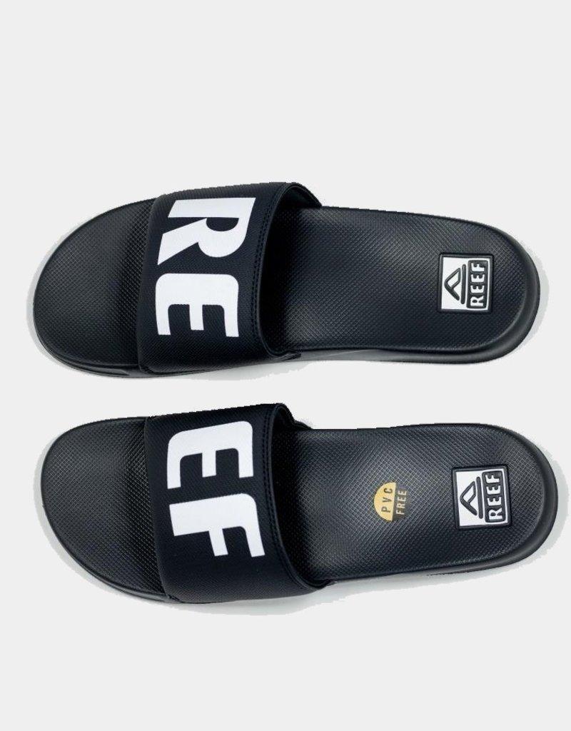 REEF RF0A3OND FLIP FLOPS MEN'S REEF