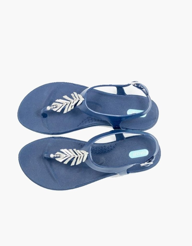 OKAB LAWRENCE SANDALS LADIES OKA B