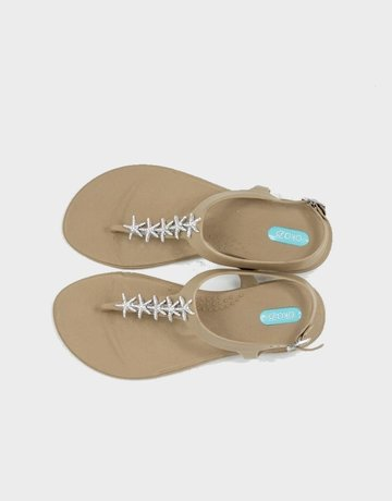 OKAB LELANI SANDALS LADIES OKA B