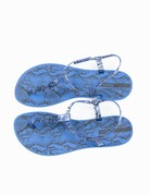 IPANEMA 26311 SANDALS LADIES IPANEMA