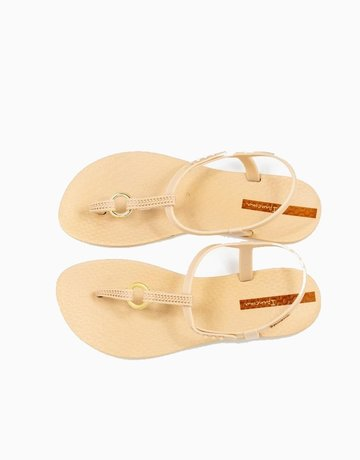 IPANEMA 26440 SANDALS LADIES IPANEMA