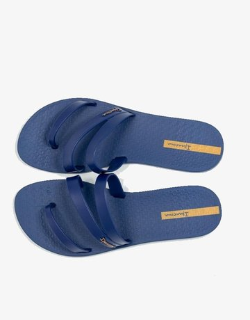 IPANEMA 26523 FLIP FLOPS LADIES IPANEMA