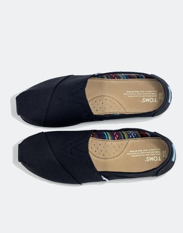 TOMS SHOES TOMS MENS 10002931