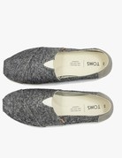 TOMS 10012615 SHOES TOMS MENS