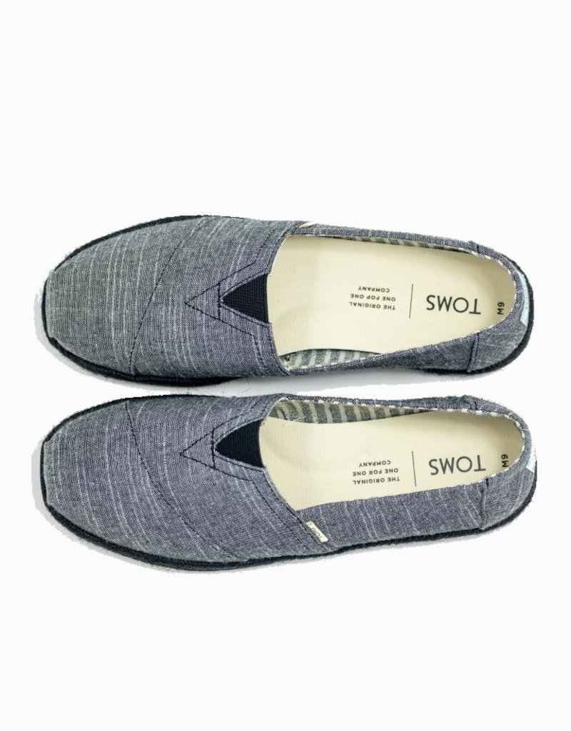 TOMS 10013559 SHOES MEN'S TOMS