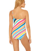 BLEU RBCB20766 SWIMWEAR BLEU LADIES 1PIECE