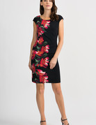 JOSEPH RIBKOFF 201001 DRESS LADIES JOSEPH RIBKOFF