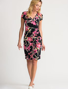 JOSEPH RIBKOFF 202450 DRESS LADIES JOSEPH RIBKOFF