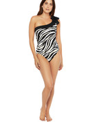 LA BLANCA LB0PC14 1PIECE SWIMWEAR LA BLANCA