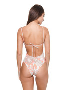 DESPI 4186BB SWIMWEAR LADIES DESPI LINDA 1 PIECE