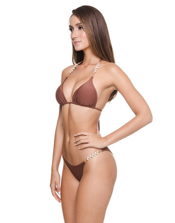 DESPI 4401T SWIMWEAR LADIES DESPI BIKINI