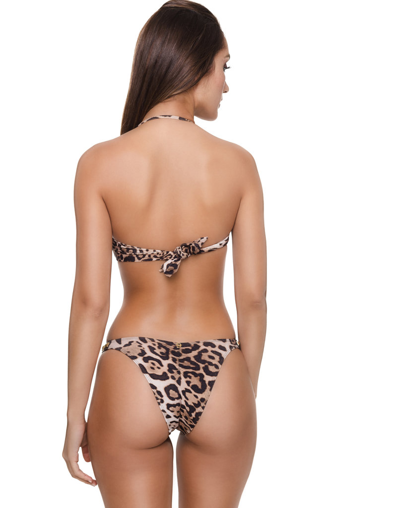 DESPI 4327T SWIMWEAR LADIES DESPI BIKINI