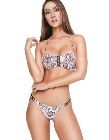 DESPI 4627T SWIMWEAR DESPI LADIES BIKINI