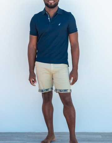 ENVY S19-011 SHORTS MEN'S ENVY