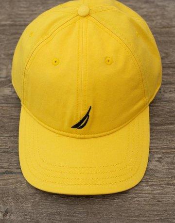 NAUTICA H91000 HATS NAUTICA CAP