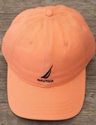 NAUTICA HR8401 HATS NAUTICA CAP