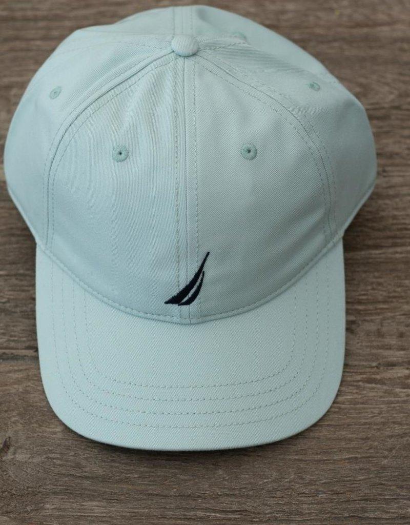 NAUTICA H01100 HATS NAUTICA CAP
