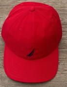 NAUTICA H71055 HATS NAUTICA CAP