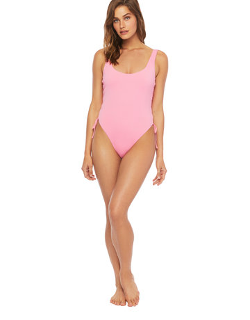 BIKINI LAB BL9K801 SWIMWEAR BIKINI LAB LADIES 1 PIECE
