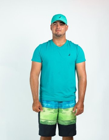 REEF RF0A3F76 BOARDSHORTS MEN'S REEF
