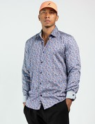 ENVY S704 SHIRTS MEN'S ENVY