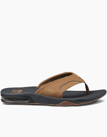 REEF CI2546 SANDALS  MENS REEF  REEF