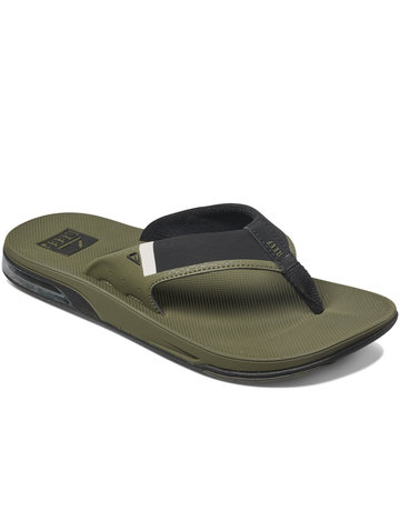 REEF RF0A3KIH SANDALS MEN'S REEF