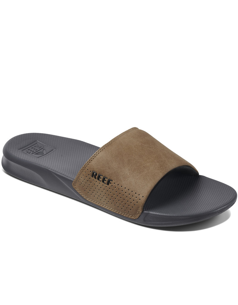 REEF RF0A3OND FLIP FLOPS MEN'S REEF