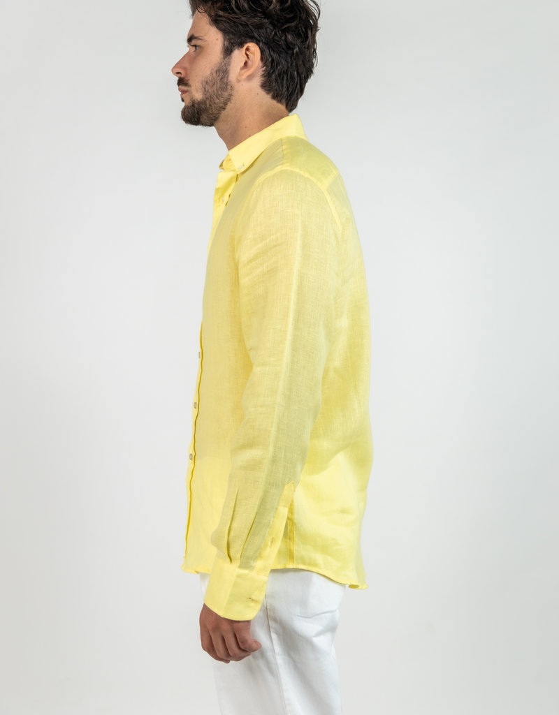 98 COAST AV LINEN SHIRTS	100 MEN'S 98 COAST