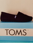 TOMS 10002931 SHOES  MENS TOMS