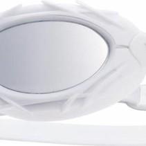 TYR Nest Pro Nano Mirrored