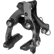 Shimano REAR Brake,BR-6810,ULTEGRA DIRECT MOUNT TYPE-CHAIN STAY