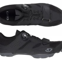 Giro Men's Cylinder MTB Shoes