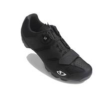 Giro Women's Cylinder MTB Shoes