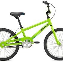 Fuji Rookie Apple Green 20