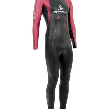 AquaSphere Aqua Sphere Men's Challenger Full Wetsuit