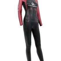 Aqua Sphere Women's Challenger Full Wetsuit