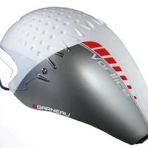 LG Vorttice Aero/TT helmet