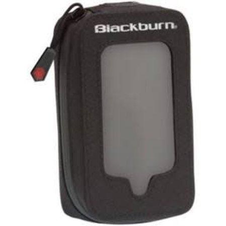 Blackburn Blackburn VIP Zip Wallet