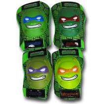 TMNT Pad Set - Green