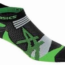 Asics Kayano Single Tab Sock (pair)