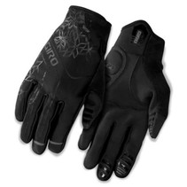 Giro Women's Candela Gel Glove
