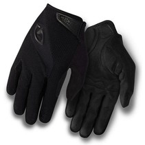 Giro Men's Bravo LF Gel Glove