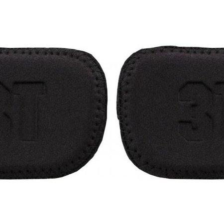 3T 3T Aura Pro/Compact Pad