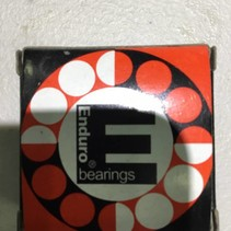 Enduro, ACB Mini 276442, ACB Headset bearings, 14.2x25x6.5mm, 36x45º