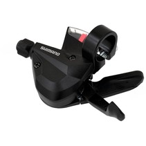 Shimano SL-M310, RIGHT 8-SPEED Shift Lever