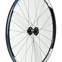 Reynolds 29er XC Carbon MTB Wheelset