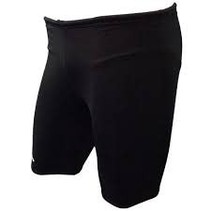 Finis Male Jammers