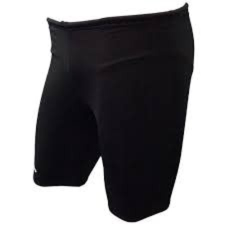 FINIS Finis Male Jammers